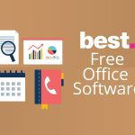 best free office suite