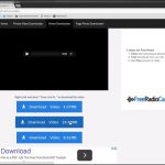 how to download vimeo videos