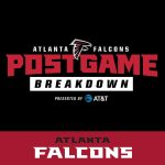 atlanta falcons message board