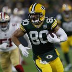 green bay packers rumors