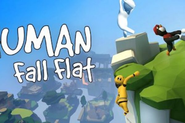 human fall flat download android 2020