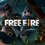 Free Fire Download For Pc