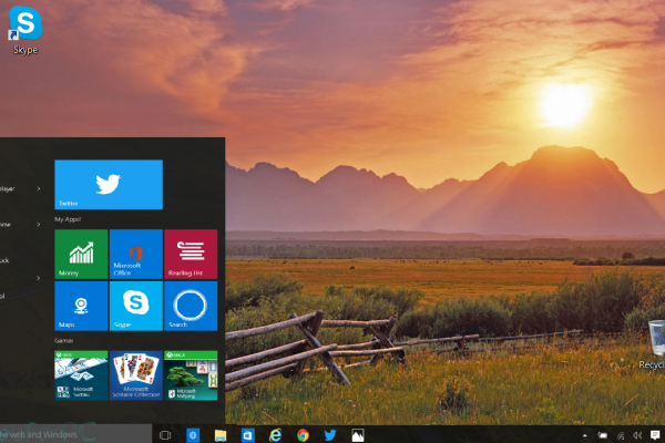 download windows 10 pro 64 bit iso