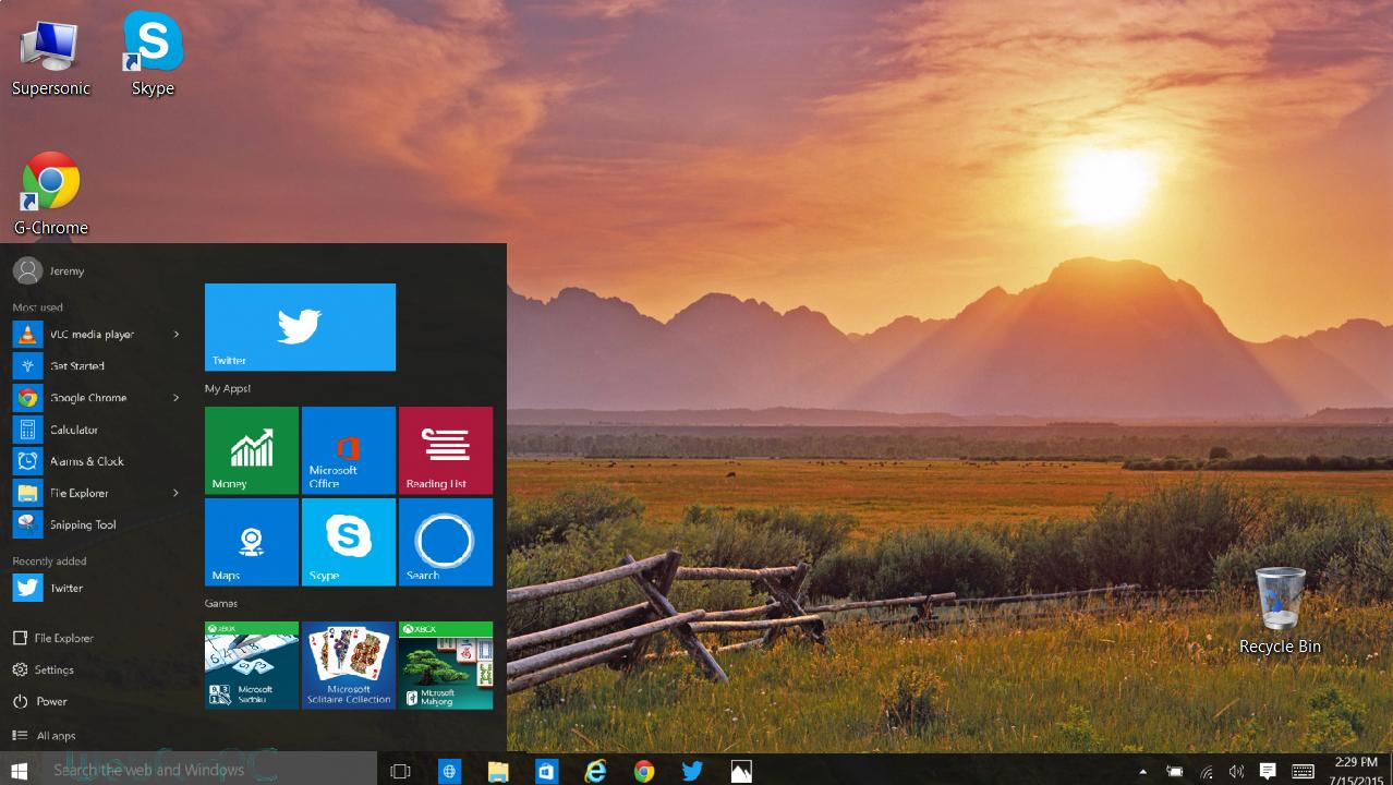 download windows 10 pro 64 bit iso
