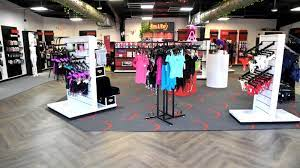 Adam and eve store near me