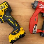 Best power tool brand