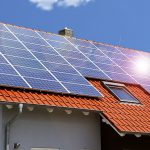 5 Financial Benefits of Using Solar Energy in Your Home
