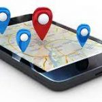 Track Someone By Cell Phone Number Without Them Knowing For Free